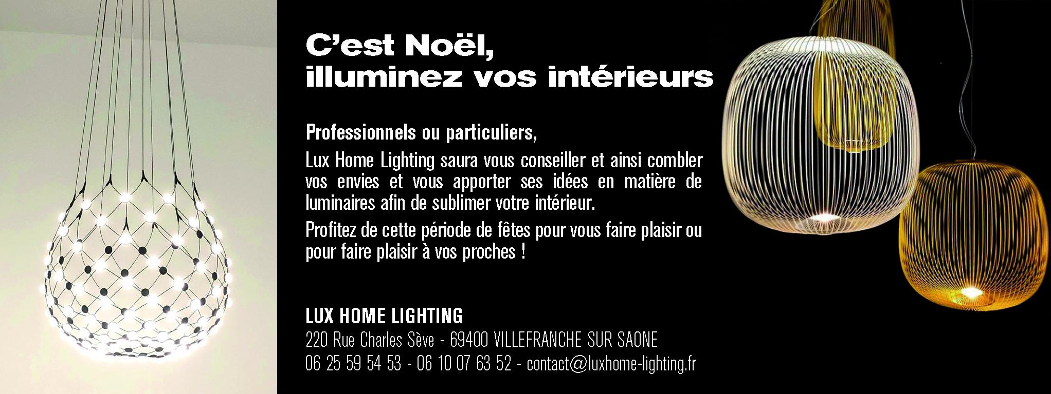 LUX-HOME-av2v-n11-16112018